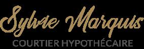 Sylvie Marquis Courtier Hypothécaire