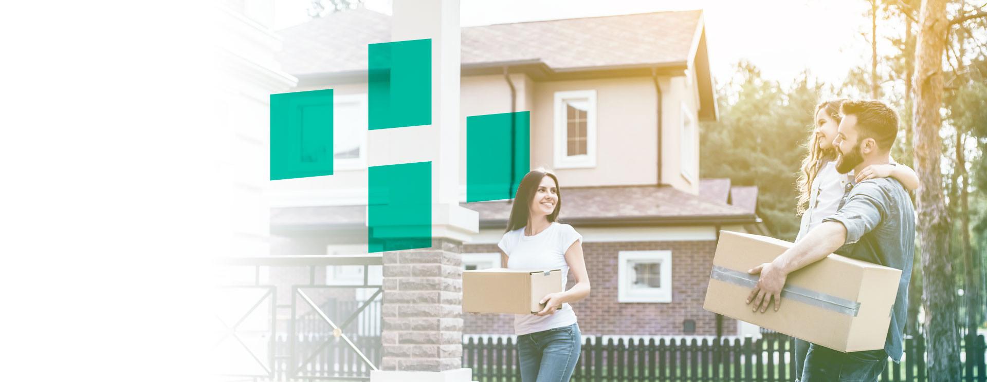Conseils sur mesure pour prêt hypothécaire